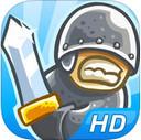 王国保卫战 2.6 iPad版