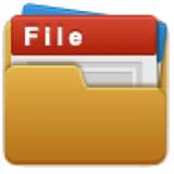 UltraCompare_文件比较工具 18.10.0.42 免费中文版