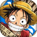 航海王启航iOS版 6.1 iPhone免费版