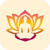 佛教修行者app