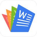 Polaris Office 6.1.0 iPad版