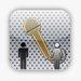 变声器男变女软件 7.0 免费版