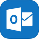 Outlook 2.1.1 iPad最新版