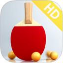 虚拟乒乓球 4.4.4 iPad版