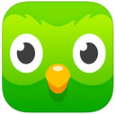 Duolingo 4.3.4 iPad版