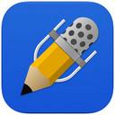 Notability iPad版 6.0.0 免費版