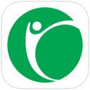 凱立德 11.2 iPad版