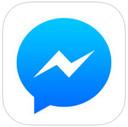 Messenger 70.0 iPad版