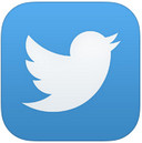 Twitter iPad客戶端 6.42 免費版