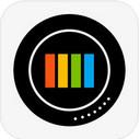 ProShot 2.5.2 iphone/iPad版