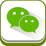 微信记录恢复助手 1.20.7221.1 免费版