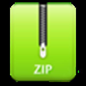 7Zipper文件管理器 2.1.50 安卓版