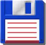 全能文件管理器_Total Commander 2.70 安卓版
