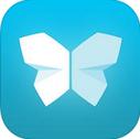 印象筆記:掃描寶 2.1.1 iphone版