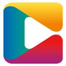 广播电视台广告管理系统 4.4 官方版