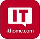IT之家 2.12 iPad版