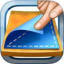 智慧折纸 1.4.6 iPhone版