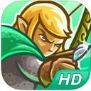 王国保卫战起源 1.5 iPad版