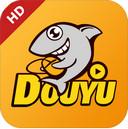 斗鱼TV 1.191 iPad版