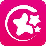 真星座 v2.10.3 安卓最新版