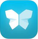 印象筆記掃描寶 1.1.1 iPad版