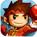 乱斗堂 5.1 iPhone版