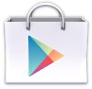 谷歌電子市場_Google Play商店 5.1.11 安卓版