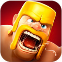 部落战争 7.65.2 iPad版