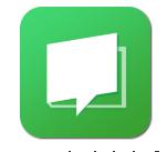 网易云课堂电脑版 1.4.2 免费版