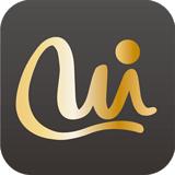 WI微逸输入法 1.0 安卓版