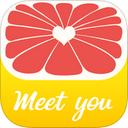 美柚 7.5.3 iPhone版