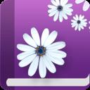 耽美中文网 1.0.3 安卓版