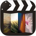 汇声绘影 5.1 iPad版