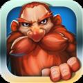 復仇者傳奇 1.0.3 安卓版