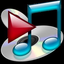 Synergy 1.7.5 Mac版