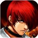 拳皇97ol 1.0.0 iPad版[网盘资源]