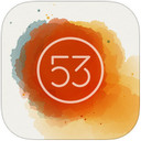 Paper by FiftyThree 3.6.0 iPad版
