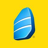 Rosetta Stone 2.3.10 安卓版