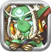 神龍騎士團 1.6.1 iPad版