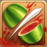 水果忍者 4.4.1 安卓完整版