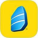 全民主公 1.2.1 iPhone版