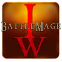 无极勇士战斗法师破解版app v1.3 安卓版[网盘资源]