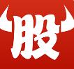 牛股王股票软件 3.0.1 电脑版