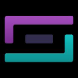 SnappyApp 截屏分享软件 1.4.6 Mac版