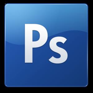 Guideguide 3.1.3 Mac版