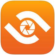 ACDSee iPad版 1.1.0 免费版