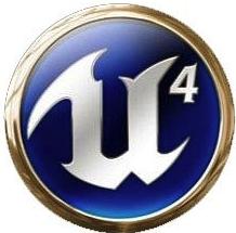 Unreal Engine 4.9 Mac版