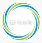 Logo Design绿色版