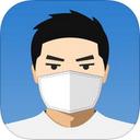 全国空气质量指数app