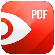 PDF Expert iPad版 53.2 越獄版